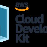 How to use Docker in AWS Lambda?