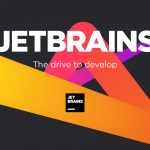 Save time — Launch Pycharm (Jetbrains IDE) from your terminal